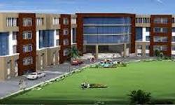 Vedic Gurukul Institute of Engineering and Technology