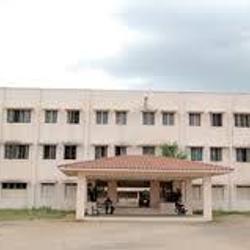 Veerappa Nisty Engineering College