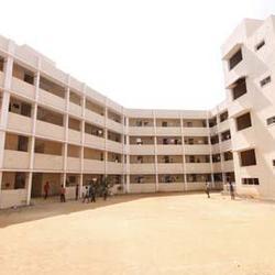 Velammal Institute of Technology