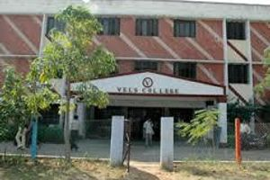 VCW - Primary