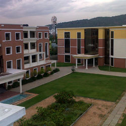 Vels Institute of Science, Technology & Advanced Studies