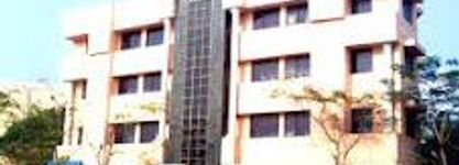 Venkateswara Homoeopathic Medical College and Hospital