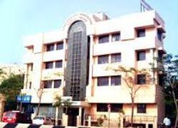 Venkateswara Homoeopathic Medical College and Hospital