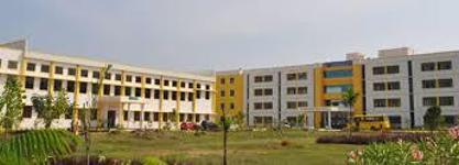 Venkateswara Nursing College