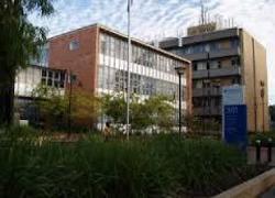 Victoria College of Pharmacy