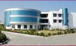 Vidyavardhini s College of Engineering and Technology