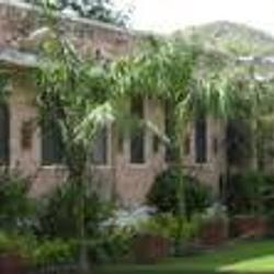 Vidya Bhawan Polytechnic College