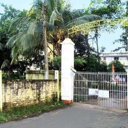 Vidyanagar College