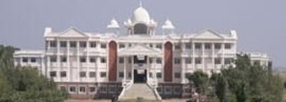 Sri Taralabalu Jagadguru Institute of Technology