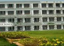 Vignans Engineering College