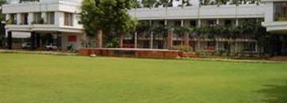 Vignan Pharmacy College