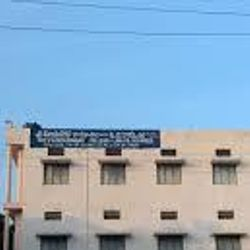 Sri Vijayanagar College of Law