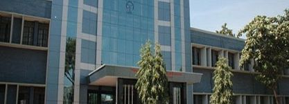 Seth Gordhandas Sunderdas Medical College