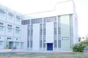 SVSLC - Primary