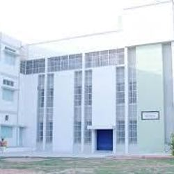 Sheth V.S. Law College