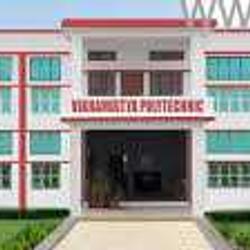 Vikramaditya Polytechnic