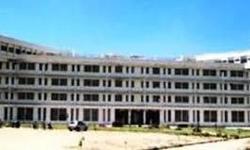 Vivekananda Law School