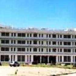 Sri Venkateshwara D.E.D College