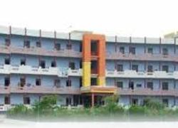 Vikas College of Pharmacy