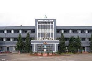 VC - Primary