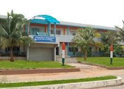 Vaishnavi College for Distance Education