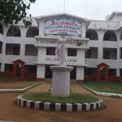 V.R. Law College