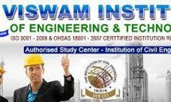 Viswa Bharathi College of Engineering