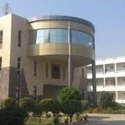 Vision Institute of Technology