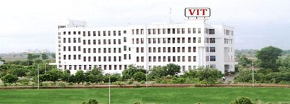 Vivekanand Institute Of Technology