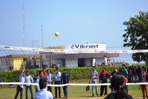 VITM - Ground