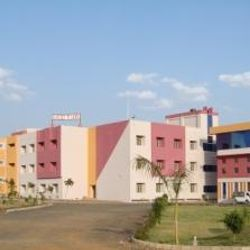 Vikrant Institute of Technology and Management