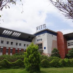 Vindhya Institute Of Management And Research