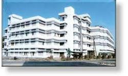 Viva Institute Of Pharmacy