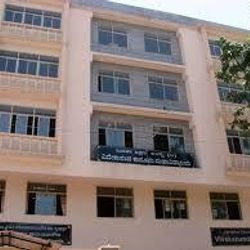 Vivekananda College of Pharmacy