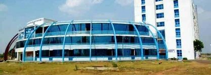 SETGOI-Institute of Engineering & Industrial Technology