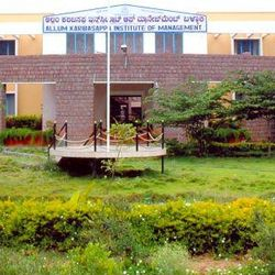 Allum Karibasappa Institute of Management