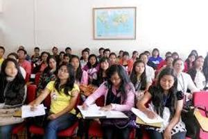 GMC - Student