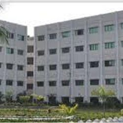 Wellfare Institute of Science Technology & Management