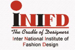 International Institute Of Fashion Design Inifd Delhi Delhi 2020 Admissions Courses Fees Ranking