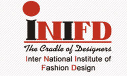 International Institute Of Fashion Design Inifd Delhi Delhi 2020 Admissions Courses Fees Ranking