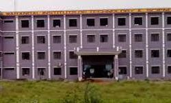 Warangal Institute of Technology & Science