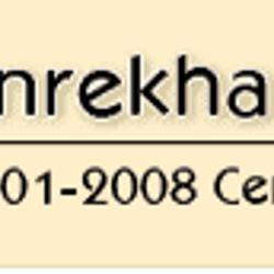 Jeevanrekha Pratishthan's Women's BCA College