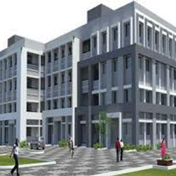Aishwarya Polytechnic College