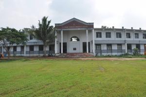 WCC - Primary