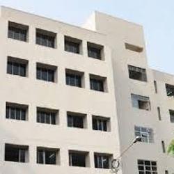 Children Welfare Centre College of Law