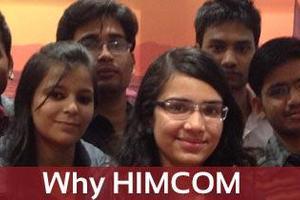 HIMCOM - Other