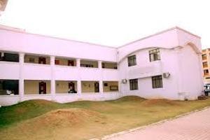 WCAT - Primary