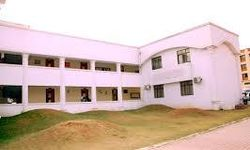 Wingsss College of Aviation Technology