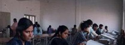Abhinav Hi-Tech College of Engineering
