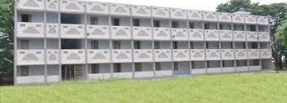 Bharathidasan Govt College for Women